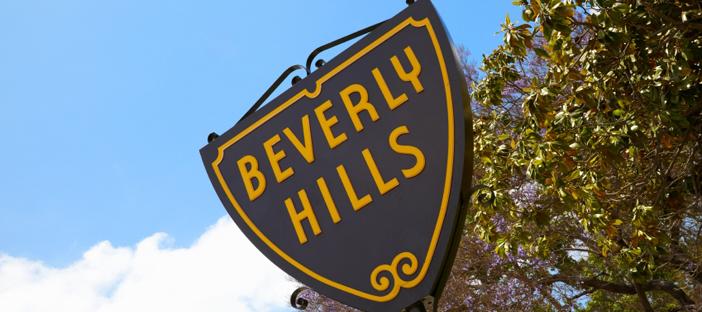 Beverly Hills Sign.jpg