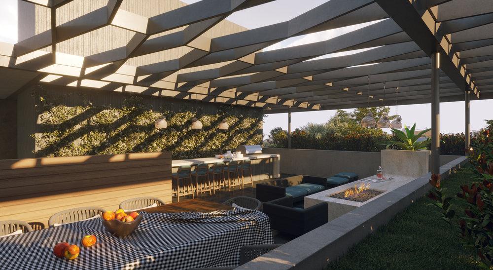 Roof Deck v001A2.jpg