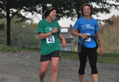 RUN_9090 runners 2012.jpg