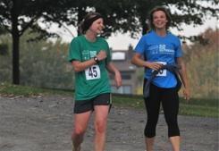 RUN_9090 runners 2012.jpg