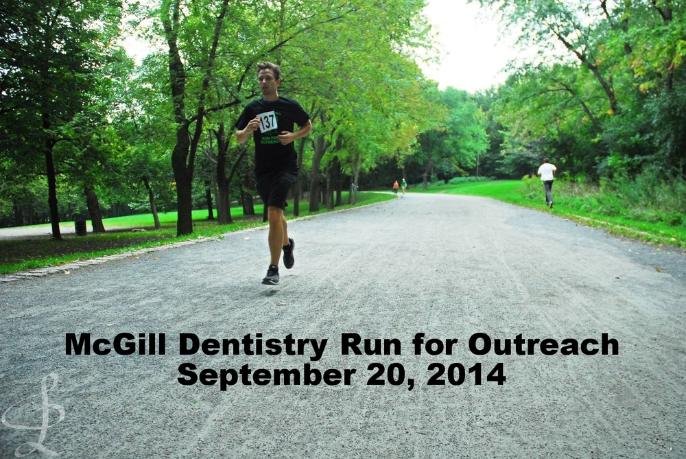 Run for Outreach Banner 3.png
