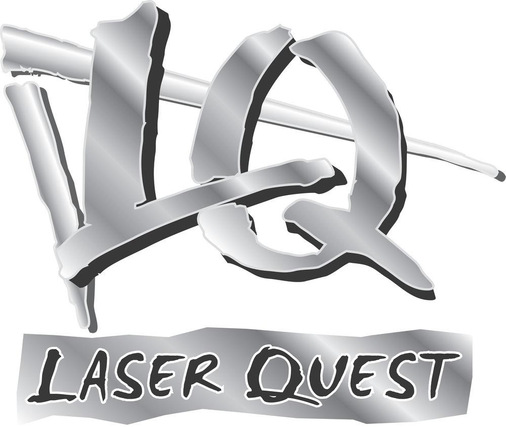 Laser Quest Logo.jpg