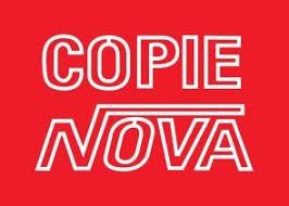 CopyNova.jpg