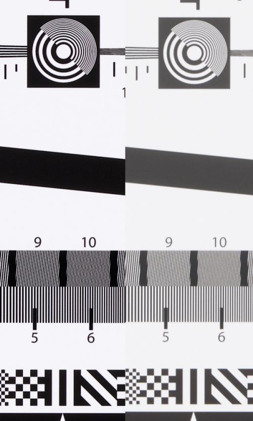 comparetestpattern1.jpg