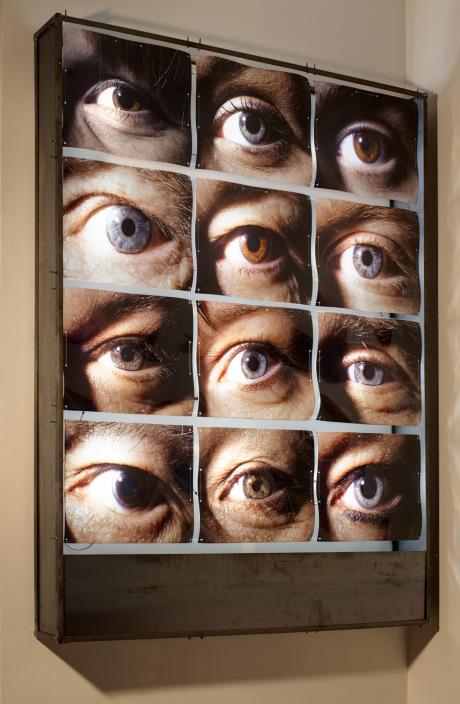 eyedisplayfinal.jpg