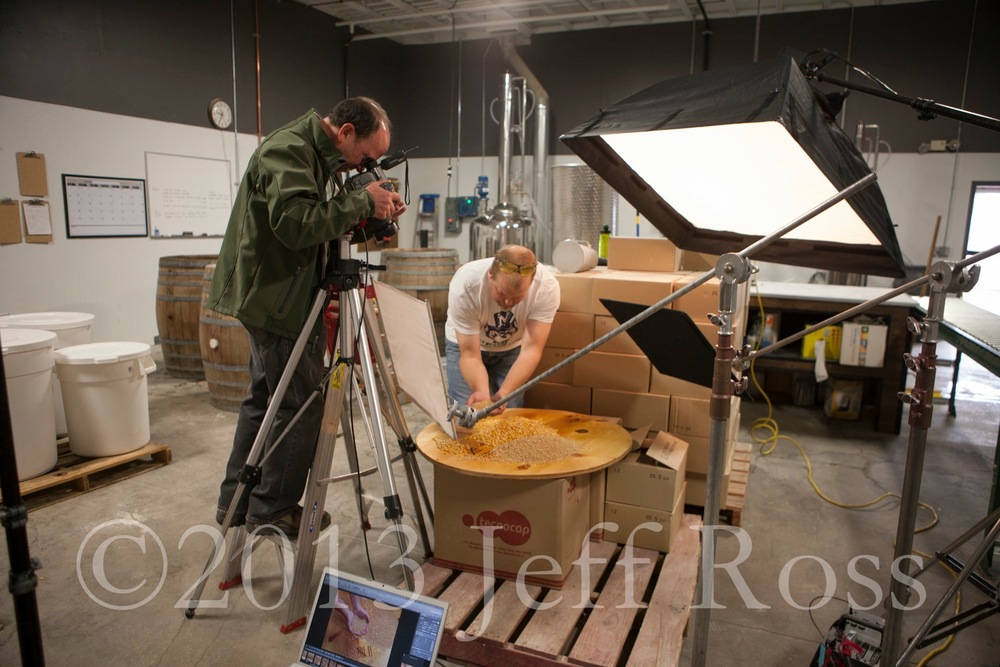 Shooting at Seven Troughs Distillery in Sparks, NV for Edible Reno Tahoe Magazine.jpg