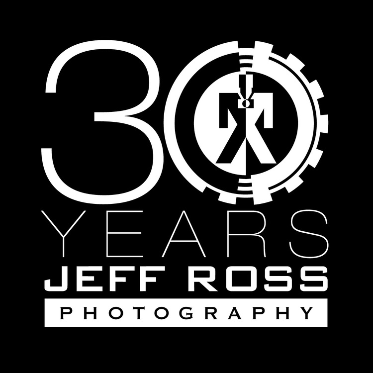 Jeff Ross Photography