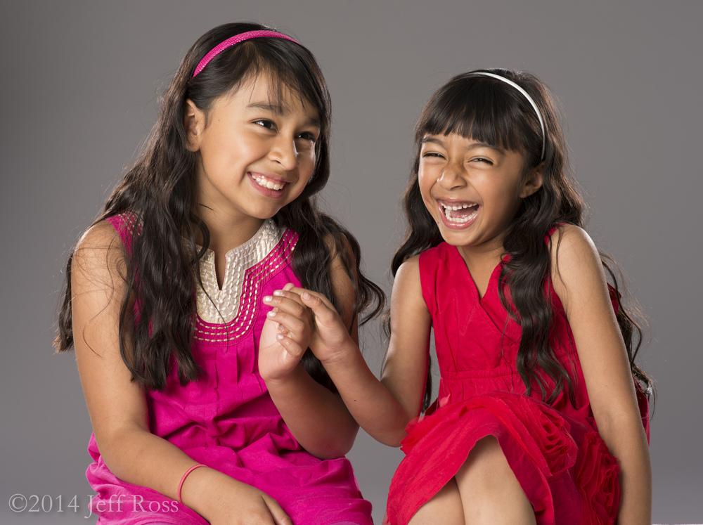 Jazmin&Bella-0010.jpg