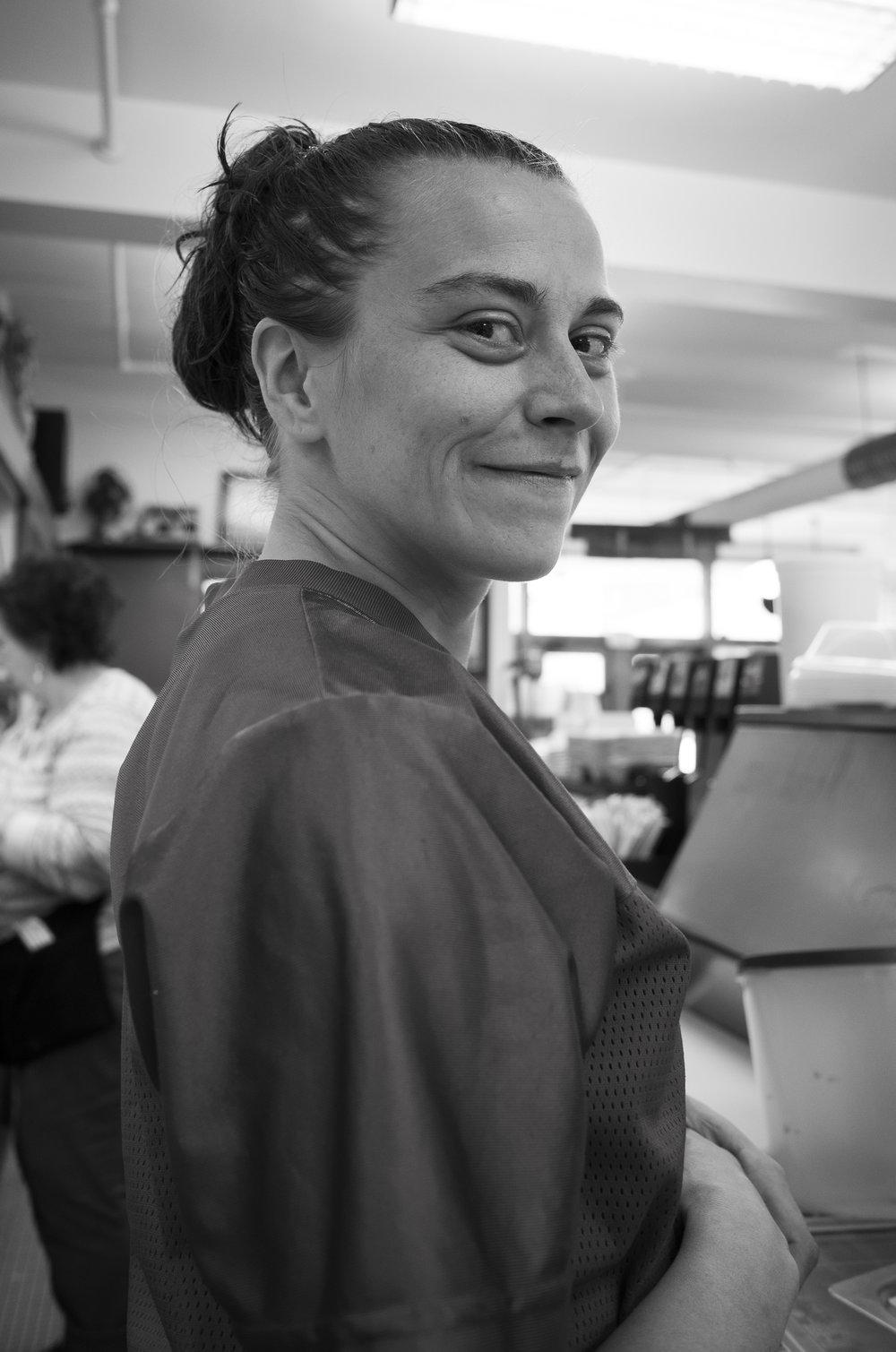 Buchanan.Waitress166.jpg