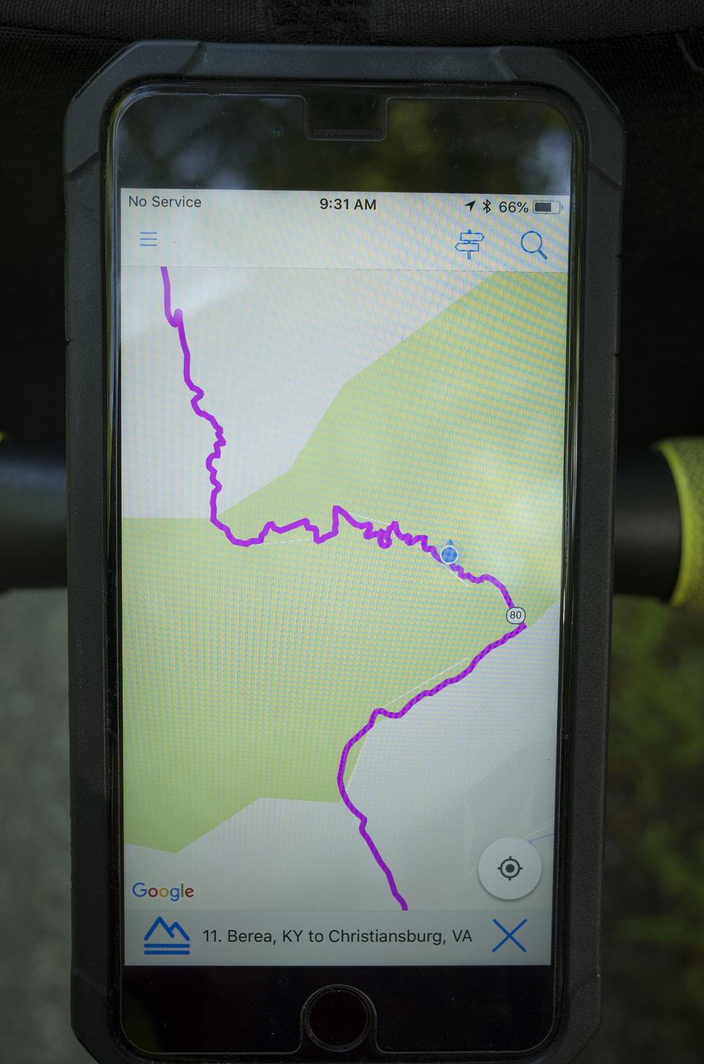 Route.5.13.18.224.jpg