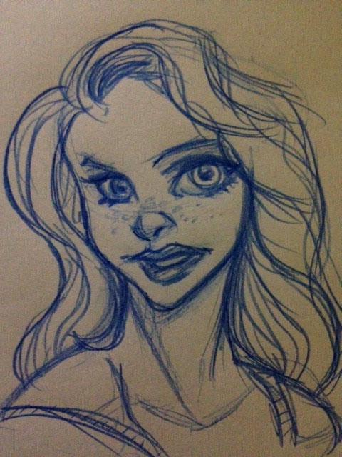 TheGirl_sketch.JPG