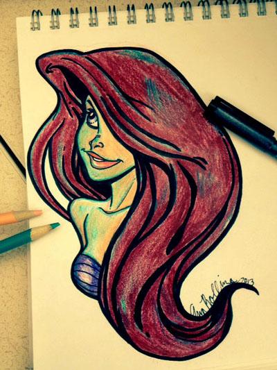 Ariel_sketch_AnaRollins.JPG