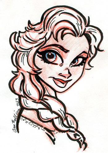 Elsa_FrozenSketch001.jpg