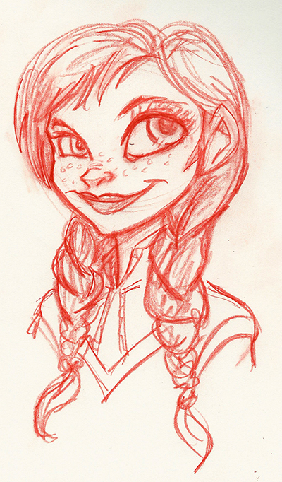 Frozen_Anna_sketch_sm.jpeg
