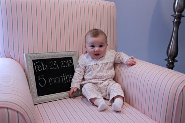 A - 5 months.jpg