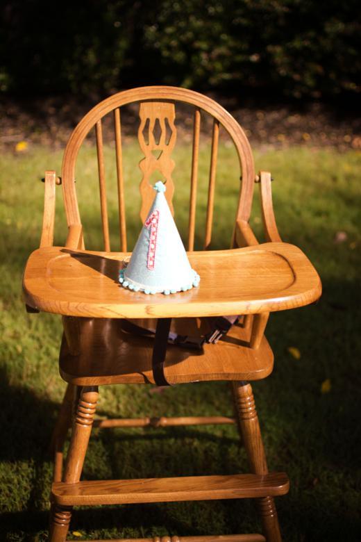 Birthday-84.jpg