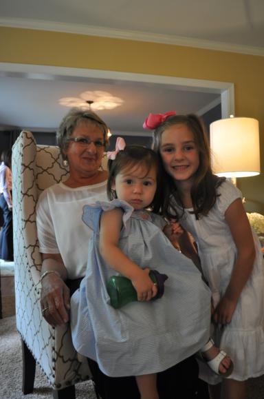 grandgirls