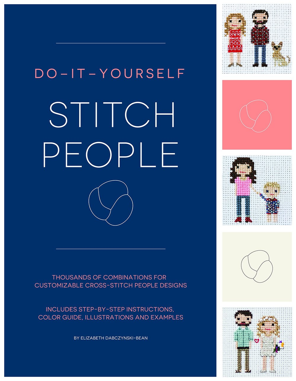 Stitch People Book.jpg