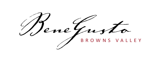 Bene Gusto Browns Valley