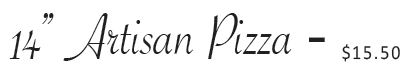 Artisan Pizza.png