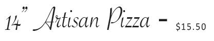 Artisan Pizza.png