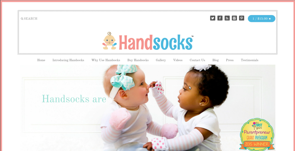 Handsocks1.png