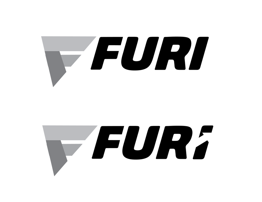 Furi_Logo_101016_4.png