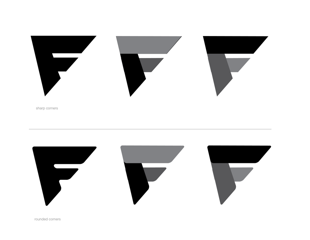 Furi_Logo_101016_2.png