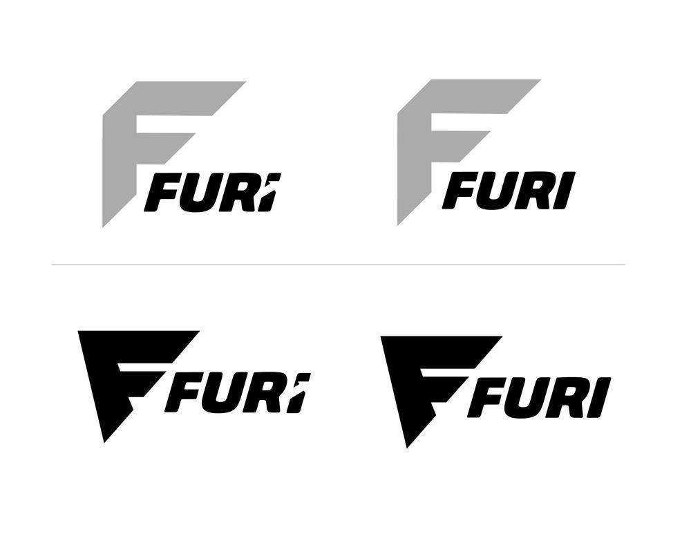 Furi_Logo_101016_8.png