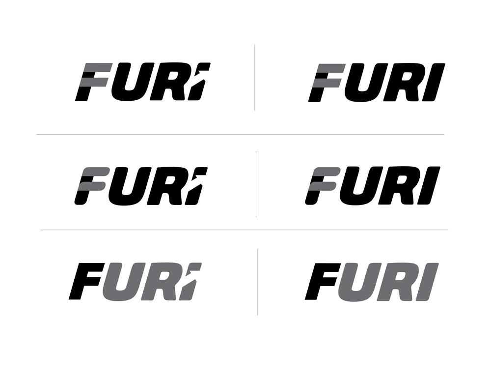 Furi_Logo_101016_6.png