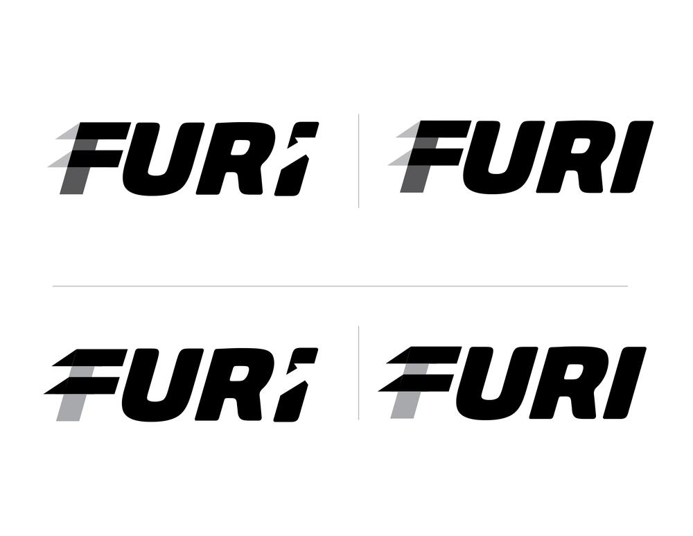 Furi_Logo_101016_5.png