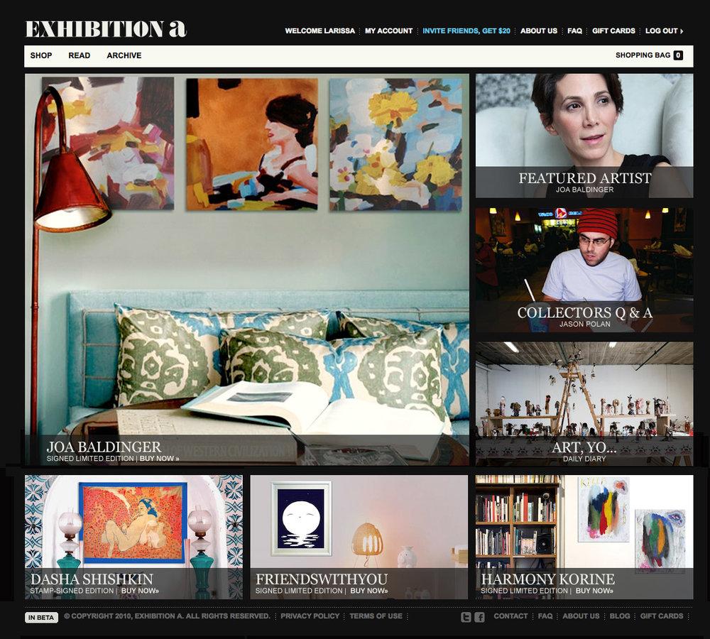 Homepage_v1b.jpg