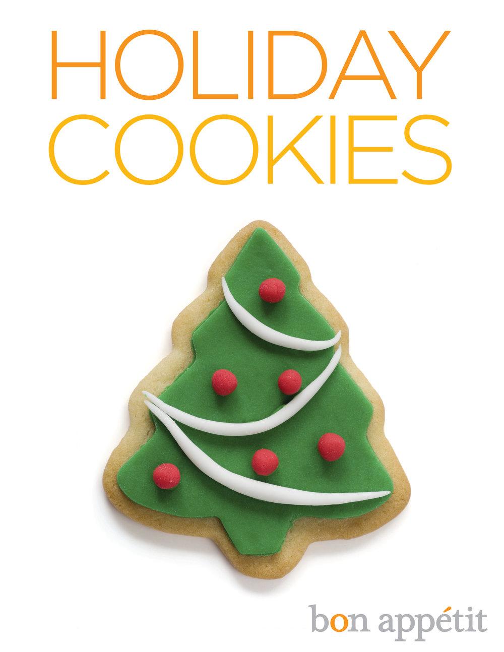 HolidayCooikies1.jpg