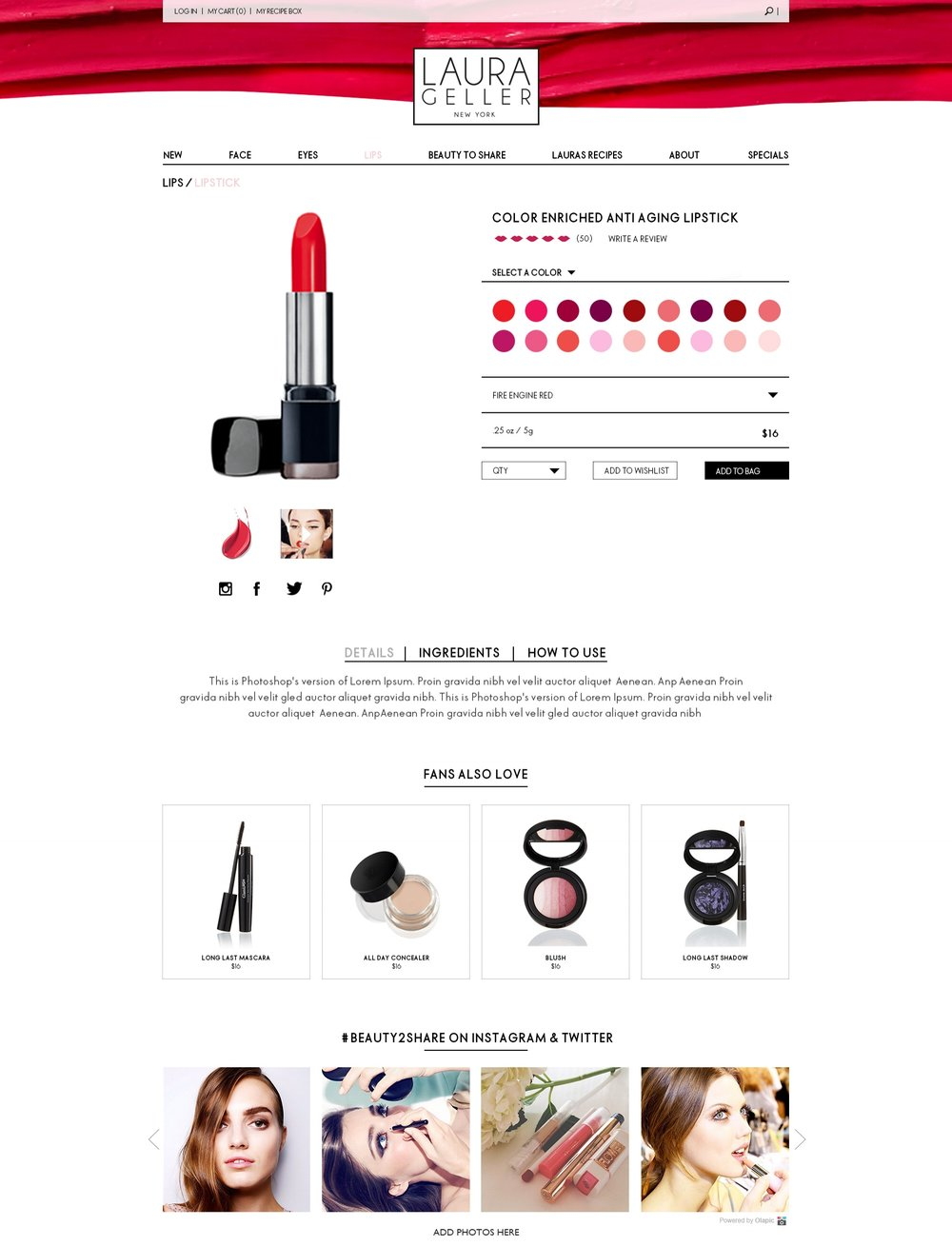 Laura_Geller_Website_Product_Info_Page_concept3_R11.jpg