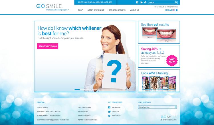 Initial Website.jpeg