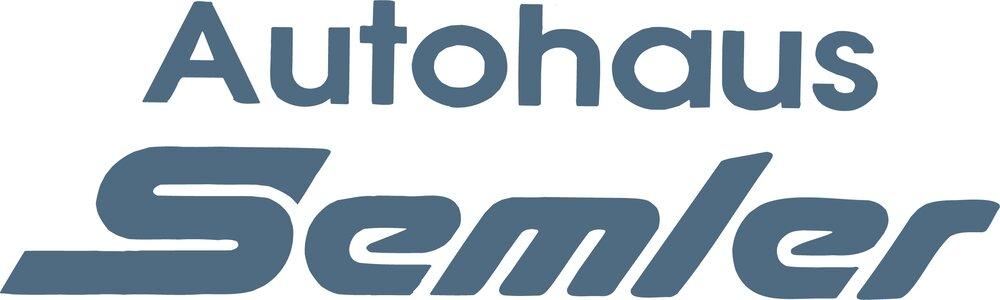 Autohaus_Semler_Logo.png