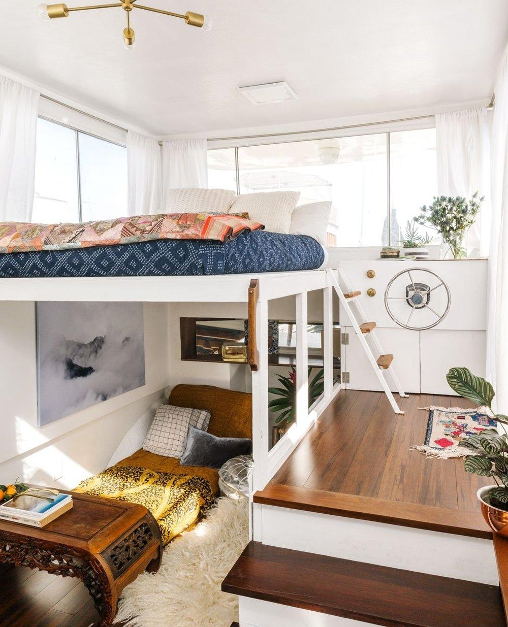kyleigh-kuhn-whim-houseboat-care.jpg
