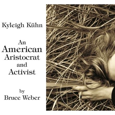 Kyleigh-Kuhn-Vogue-Italia-Bruce-Weber.jpg