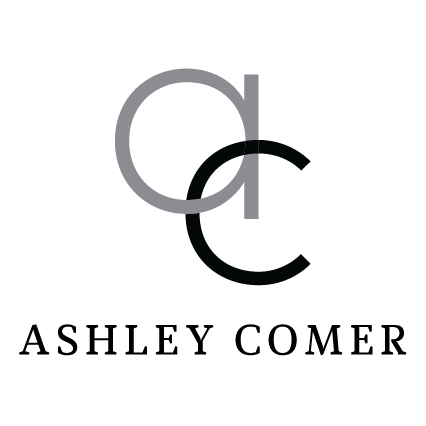 Ashley Comer Photography