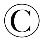 c-logowhtewithblackC.png