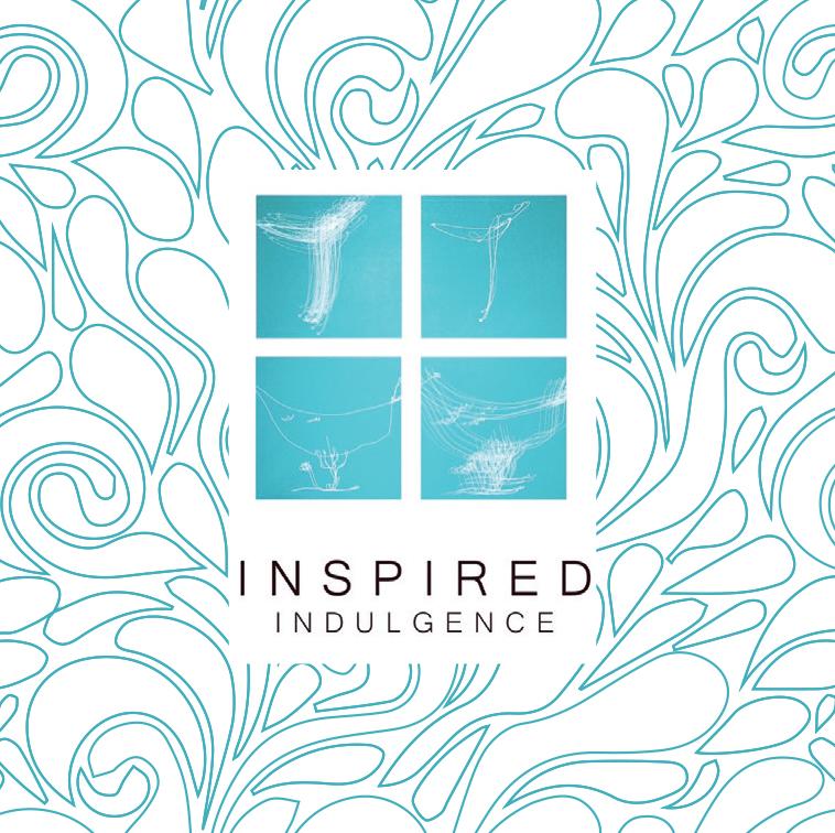 InspiredIndulg_2.5x2.5 _BC_Lily-1.jpg