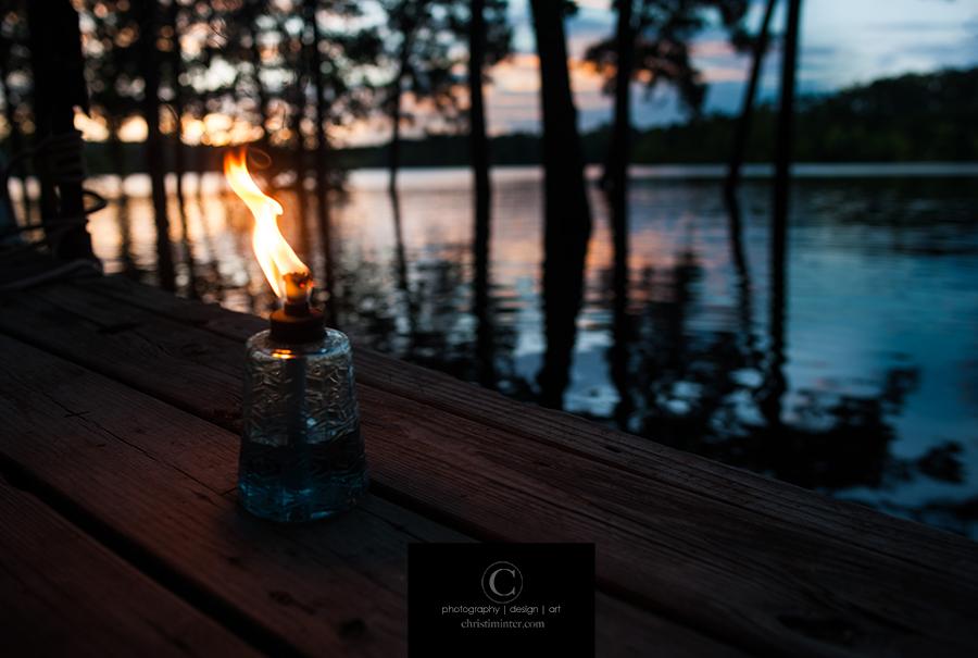 travelphotographylandscape©christiminter.com.jpg