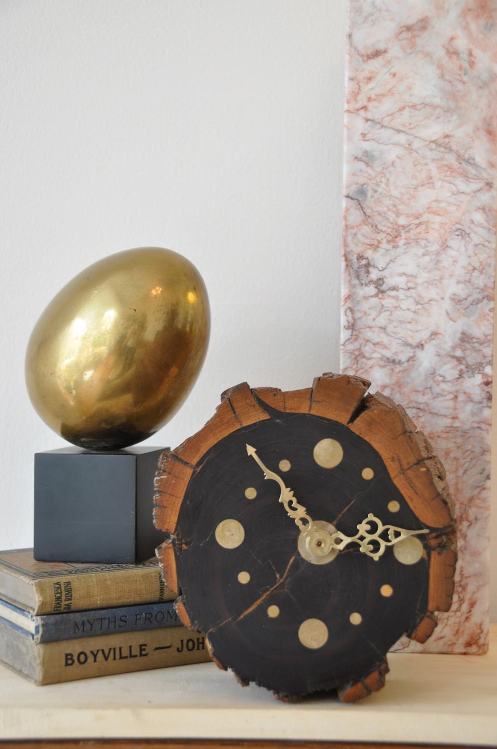 SchatziEgg&Clock.jpg