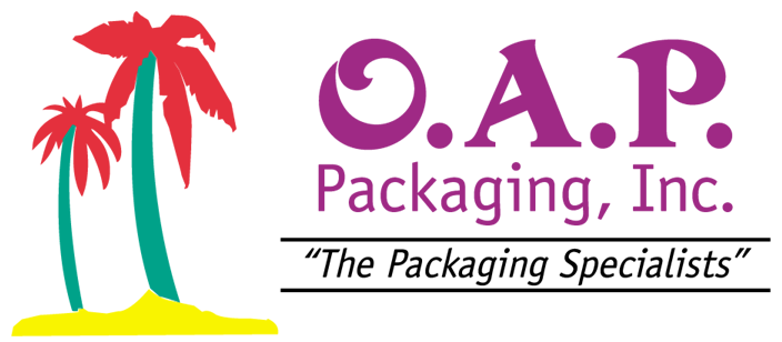 O.A.P. Packaging, Inc.
