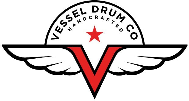 Vessel Drum Co.