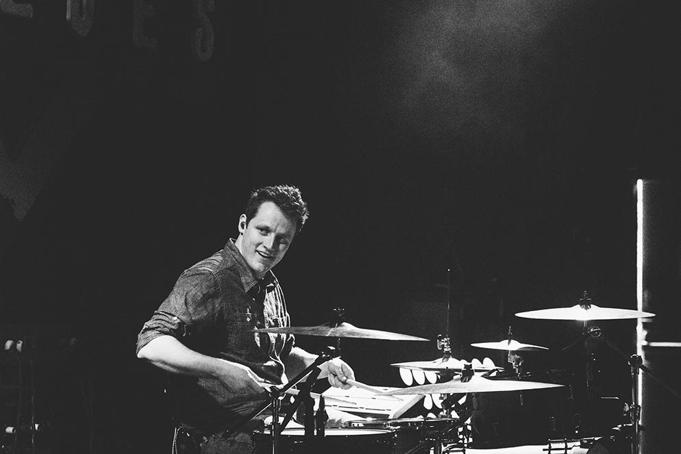Joe Urquhart - Independent