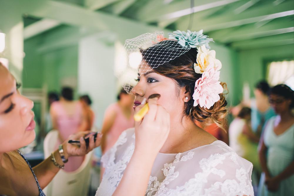 mccormick-home-ranch-camarillo-wedding-lizztin-photography