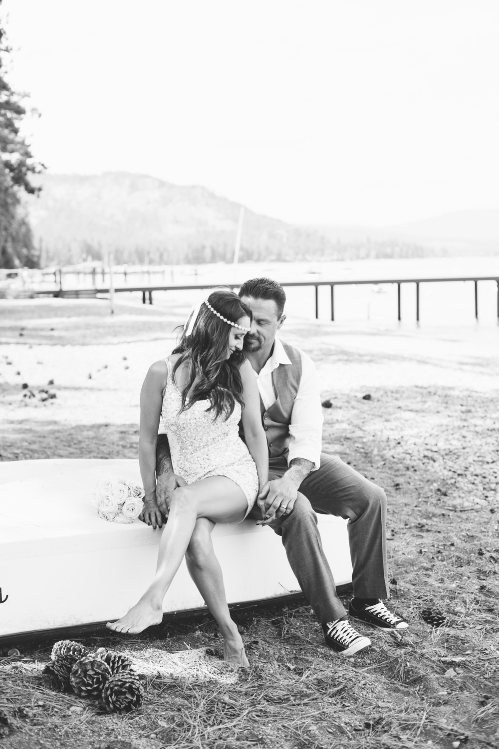 lake-tahoe-elopement-alysse-james