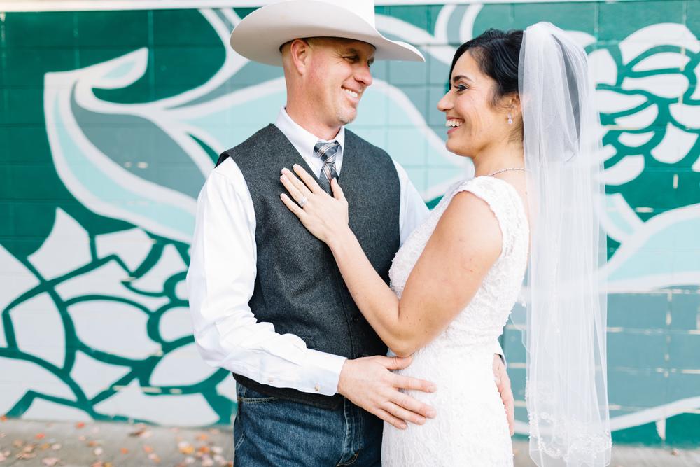 salem-oregon-lodge-wedding-brooklynn-rob