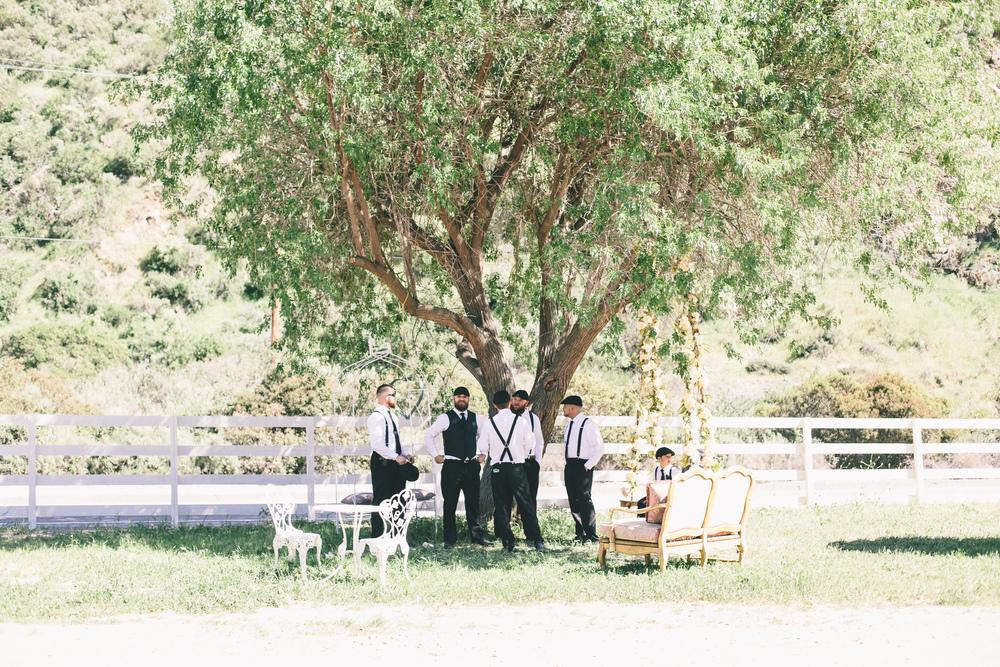 sweetpea-ranch-wedding-photography-lizztin-photography